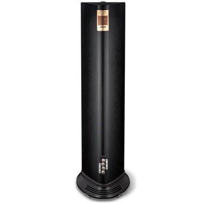 【興如】Wharfedale Jade 7 原木色 保證來電超優惠 另售Jade 5 Jade 1 230 240 Q7