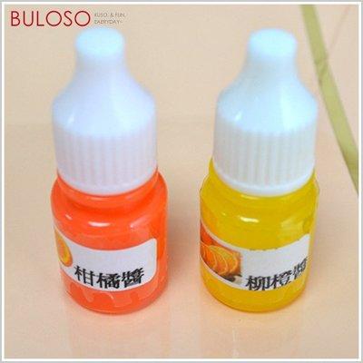 《不囉唆》袖珍模型-果醬 小型模型/微型/點心飾品(可挑色/款)【A430110】
