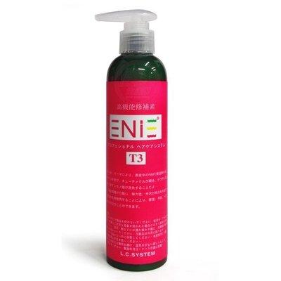 便宜生活館【免沖洗護髮】日本ENIE雅如詩 高機能修補素250ml-針對染燙受損髮專用 全新公司貨 (可超取)