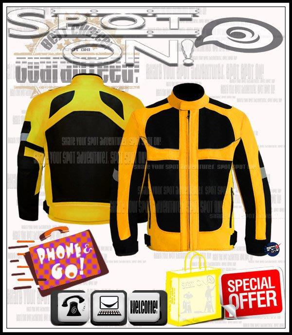 Spot ON - JK21 大網眼騎士夾克!可口可樂 雲豹 1098 R FUCHS JK21S 5W-50 百年老街