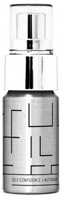 NOESA 鉑金光萃-天然香水 SELF-CONFIDENCE + AUTONOMY自信+自愈,香氛系列,專櫃品附紙袋。