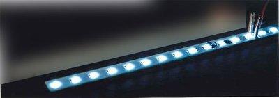 [玩具共和國] MA G0010 薄型室内灯 白色 2個入