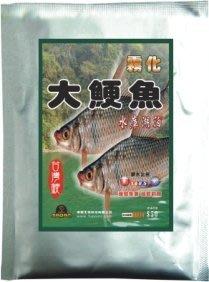 《三富釣具》滿點 MADAM 大鯁魚 產品編號 1132