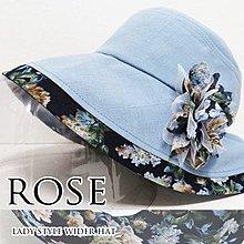 【代官山】【女生帽子jap】2019SS japan / jp-HAT 帽子 女帽 mar123wv