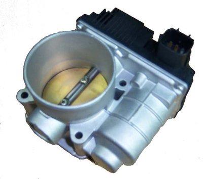 【台灣精準】汽車零件--外匯整理品NISSAN TEANA  SERA576-01 RME60-05 節氣門