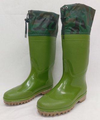 RongFei 台灣製 T01雨鞋型磯釘鞋 潛水布磯釣釘鞋 防滑鞋+釘 釣魚鞋 溯溪鞋 潛水鞋 另售:泳圈 蛙鏡 呼吸管