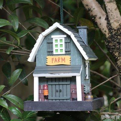 暴走潮貨 庭院室內園藝裝飾科普創意玩具