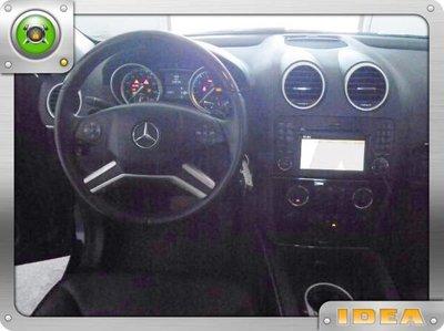 泰山美研社C709 BENZ 朋馳 GL450 11年 代辦外匯車進口 C300 C350 E300 E200 E250 S550 S63 E63 C63