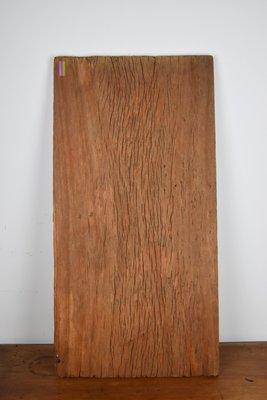 【大和139】 歲月風化桌板 DIY木板 雕刻板 [ K ]