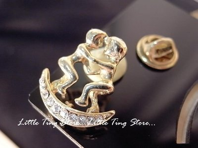 Little Ting Store:德...