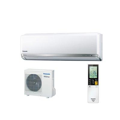國際牌冷暖分離式冷氣 CS-PX22FA2 CU-PX22FCA2 另有CS-PX28FA2 CU-PX28FCA2