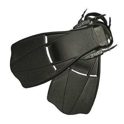 台灣潛水---SAEKODIVE 2015-2016  橡膠蛙鞋