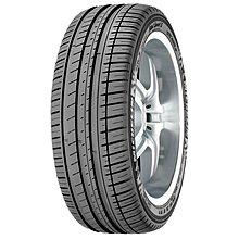 小李輪胎竹北店 歡迎詢價TIRE Michelin米其林 205-45-16 (PS3) PILOT SPORT 3
