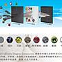 《抗菌濾材超值組合包》SPT SA-2258DC 尚朋堂 除甲醛 空氣清淨機 (優於SA-2255F)