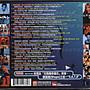 ◎1998全新超值CD+VCD!98西洋偶像歌合戰-收錄辣妹合唱團.新好辣妹.911.新好同學等-16首好歌-徐懷鈺原曲