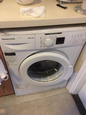 洗衣機/雪櫃 /電器傢俬