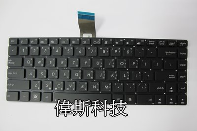 ☆偉斯科技☆華碩A45VM R400V...