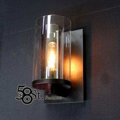 【58街】義大利設計師款式「法式蠟燭 ...
