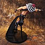 逝去的青春 共存GK海賊王航海王手辦造型王戰斗版卡塔庫栗卡二模型擺件商品限量可預訂請聯繫賣家@追夢