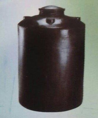 YOYA亞昌牌水塔 塑膠水塔PT-500強化水塔 500L 強化塑膠水塔 運輸桶 一般級 500公升☆台中水塔、員林水塔