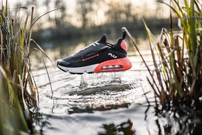 【紐約范特西】預購 Nike Air Max 2090 Reverse CU9174-600