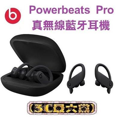 【光華新天地】預購 Beats Powerbeats Pro 真無線藍牙耳機 電力9小時 公司貨開發票 國旅特約