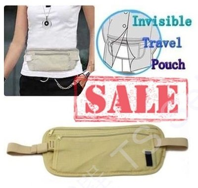 韓版 防盜包 一套3個 隱形 超薄 防水 防盜 背包 旅行包 腰帶包 側背包 後背 推薦 後背 非 pacsafe mj