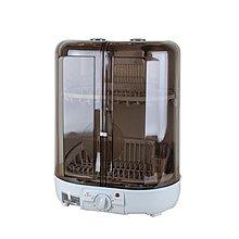 台南家電館~尚朋堂烘碗機.直立式溫風烘碗機<SD-3688>~特價中~