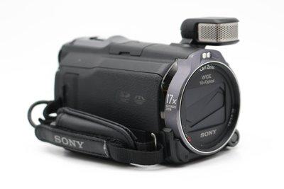 【高雄青蘋果3c】Sony Handycam HDR PJ790V 高畫質數位錄影機 #42669
