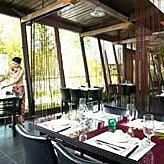 快樂GOGO**宜蘭.礁溪頭城  和風時尚會館  家庭四人房住宿含早餐平日$3880元