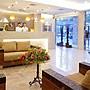 【恩典小舖】礁溪~美嘉美大飯店平日2人房住宿券~含早餐+溫泉SPA~只要1250元~台中可面交