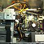 【窮人電腦】自組聯強四核工業主機跑Windows XP系統!外縣可寄送!