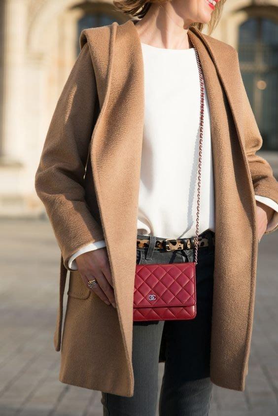 4bc87556f1458  預購 max mara 經典款Rialto Camelhair coat 羊毛時尚大衣外套