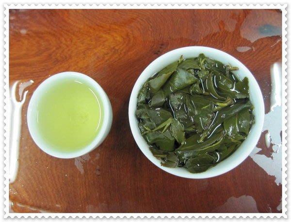 ◎╮柚柚的店╭◎杉林溪 高山烏龍茶 /春茶 茶葉 每包150克400元