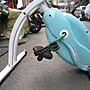 LaFit-KingBike天王腳踏健身車(限台北自取)非飛輪車