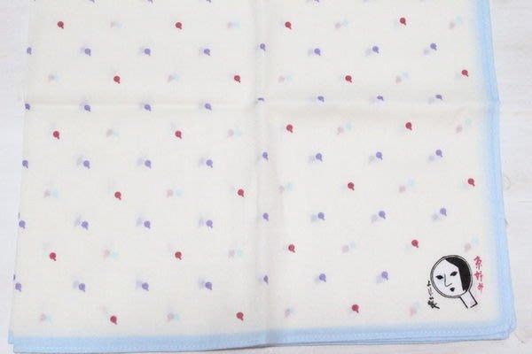 天使熊小鋪~日本帶回Yojiya京都美人絲巾 純絲質領巾 日本京都製OL愛用~
