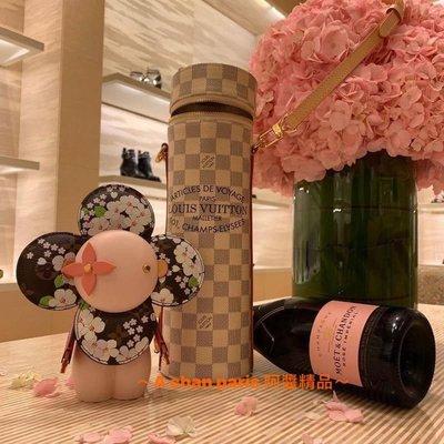 ~阿醬精品~ Lv. 奢華風格~香檳的衣服。紅酒的衣服很重要💖
