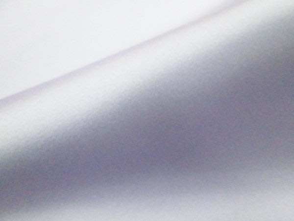 七三式精品公社之淺紫色新娘緞布(抱枕桌巾布幕印刷圖案訂做中ㄛ!)