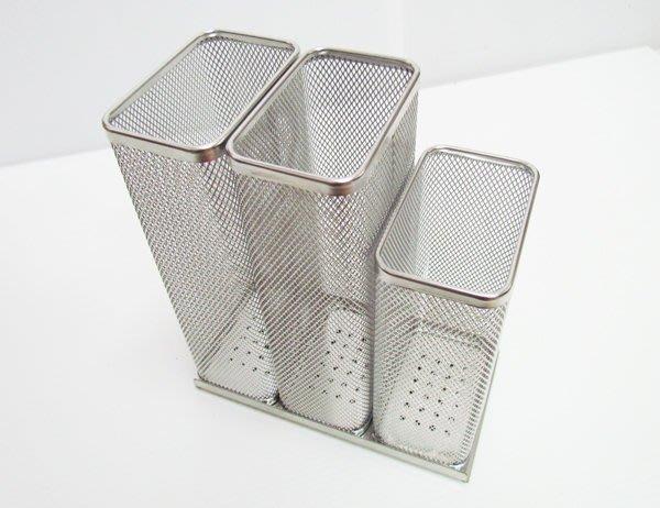 *三併款*不鏽鋼筷子籃(高高中),極高品質、無焊接點,廚房置物架,瀝水架,304不銹鋼
