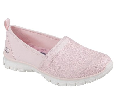 新品到~SKECHERS EZ Flex 3.0 - Quick Escapade 23441LTPK