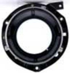 ((車燈大小事)) TOYOTA HILUX RN30 `79/豐田 海力士 原廠型大燈架