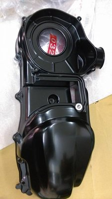 【五金小舖】 CUXI115傳動外蓋 FS傳動外蓋 LIMI傳動外蓋 JOG SWEET115傳動外蓋