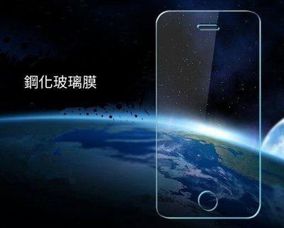 *台南-美視威*鋼化玻璃保護貼[sony Z]apple 三星 htc asus 蘋果 9h 螢幕保護貼 desire