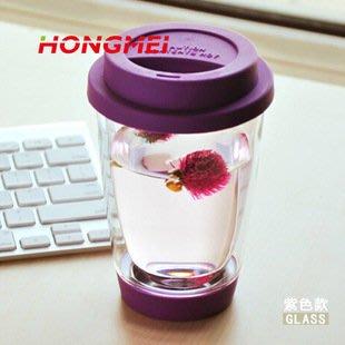 歡勝商貿 嚴選外銷正品經典雙層玻璃咖啡杯 350ml超耐熱150度 bodum高硼硅玻璃杯  馬克杯 星巴克咖啡杯