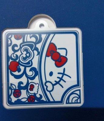 掩面 卡片一張 故宮 一卡通 hello kitty 聯名款 公車卡 火車卡 儲值卡 扣款卡 捷運卡 motogp rossi vr46