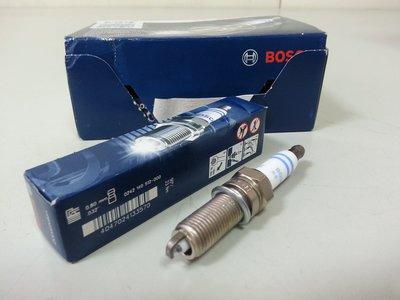 BENZ W209 C209 CLK M271 2006- (後期) 火星塞 4顆價 YR6NPP332