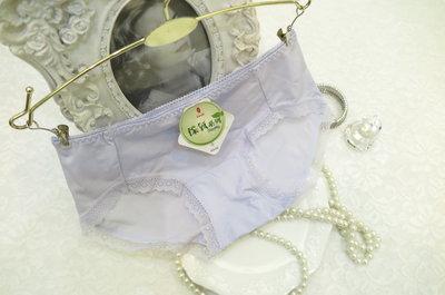 拜金的店 曼黛瑪璉內褲( L 號) F62055 LG14 色