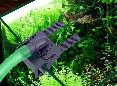 水管連結器【NF539】水管固定夾 魚缸水管連結固定架水管軟管支架抽水管夾