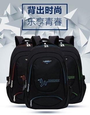 【 新和3C館 】時尚潮流後背包 雙肩包 後背包 休閒包 電腦包 騎行背包