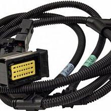 【冠亦汽車】LEXUS IS200t RX200t RX300 TDI-Tuning Box 藍牙版 電腦晶片 動力晶片 外掛晶片 外掛電腦 電子動力盒控制電腦